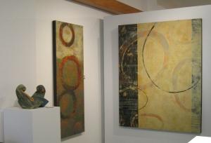 ART ELEMENTS2
